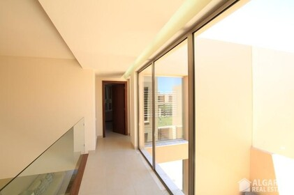 Two-bedroom villa is located in a luxury condo  - 3631