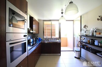 Two-bedroom villa is located in a luxury condo  - 3621