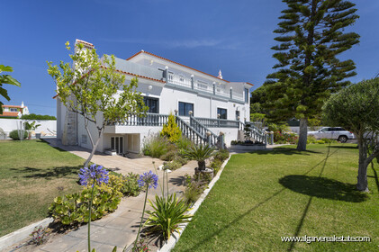 Villa with 7 bedrooms and newly renovated swimming pool - 21