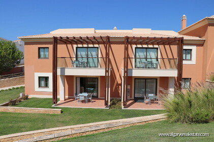2 bedroom apartment for sale in Monte Santo Resort-Carvoeiro - 1
