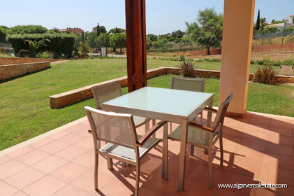 2 bedroom apartment for sale in Monte Santo Resort-Carvoeiro - 2