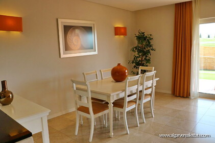 2 bedroom apartment for sale in Monte Santo Resort-Carvoeiro - 3