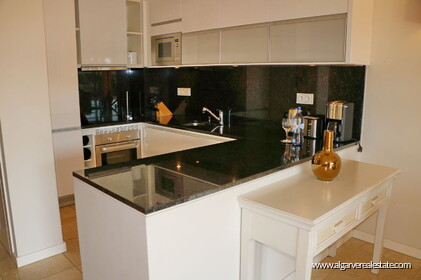 2 bedroom apartment for sale in Monte Santo Resort-Carvoeiro - 4