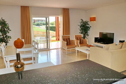 2 bedroom apartment for sale in Monte Santo Resort-Carvoeiro - 5