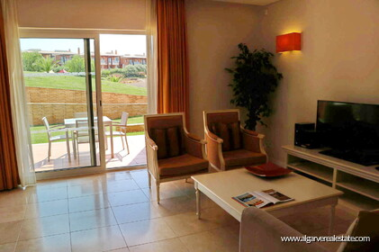 2 bedroom apartment for sale in Monte Santo Resort-Carvoeiro - 6