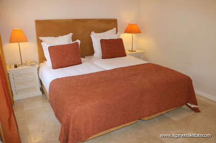 2 bedroom apartment for sale in Monte Santo Resort-Carvoeiro - 9
