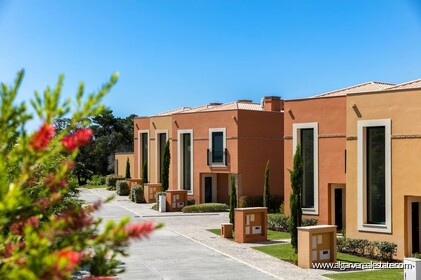 Townhouses with 3 bedrooms and guaranteed income-Carvoeiro - 20
