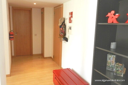 Apartment with 1 bedroom located in Marina de Lagos - 8