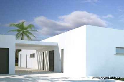 Off Plan Villa with 3 rooms and sea view - 1