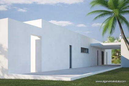 Off Plan Villa with 3 rooms and sea view - 2