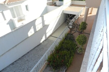 3 bedroom villa with sea- Lagos - 1659