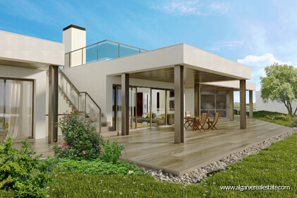 V3 luxury villa in final construction located in Lagos - 7