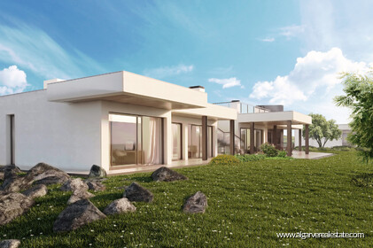 V3 luxury villa in final construction located in Lagos - 8