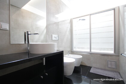 Semi-detached villa with 2 bedrooms in luxury condominium - L'Orangerie - 24607