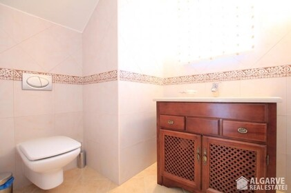 Townhouse with three bedrooms and individual swimming pool-Tavira - 8615