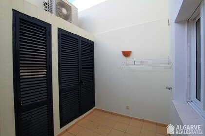 Townhouse with three bedrooms and individual swimming pool-Tavira - 8610