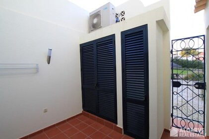 Townhouse with 3 bedrooms and individual swimming pool-Tavira - 8426