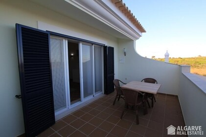 Townhouse with 3 bedrooms and individual swimming pool-Tavira - 8427