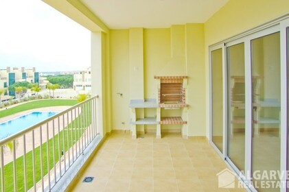 1 bedroom apartment in gated community near the Vilamoura golf courses - 6949