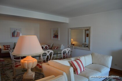 1 bedroom apartment with stunning views over the Marina of Vilamoura - 4