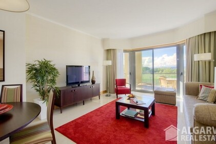 Apartments 2 bedrooms luxury condo overlooking the golf courses - 7630