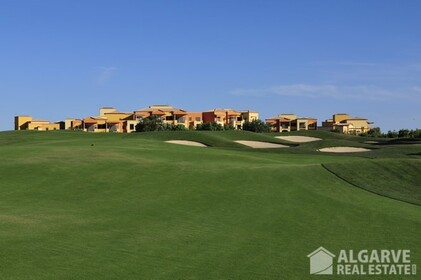 Apartments 3 bedrooms luxury condo near golf courses - 6906