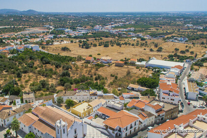 Townhouses with private pool in close proximity to Vilamoura - 17