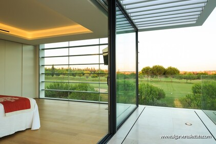 Villa V4 for sale in Vilamoura • ref 141485 - 9