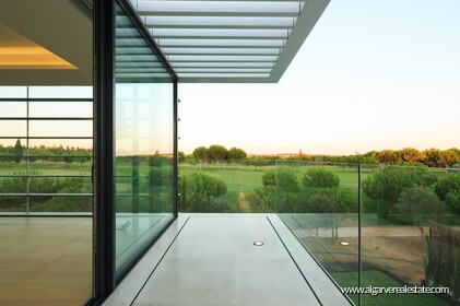 Villa V4 for sale in Vilamoura • ref 141485 - 10