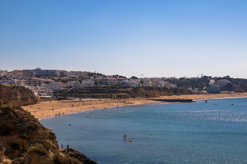 City of Albufeira
