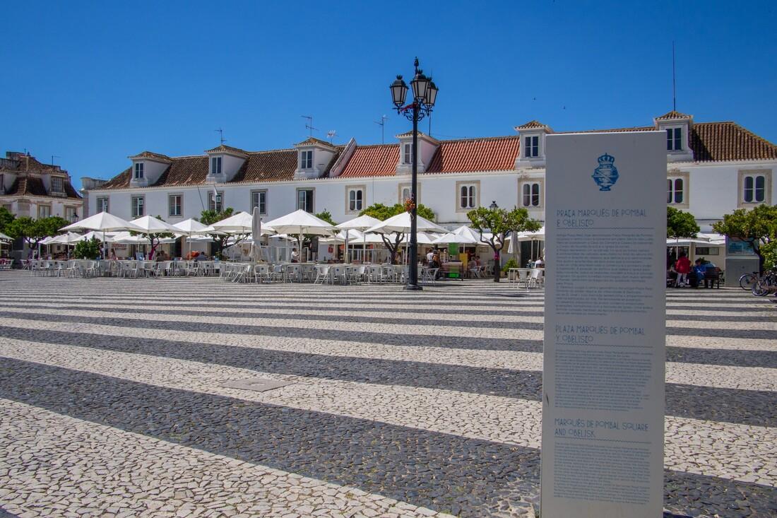 Villa Marques Portugal
