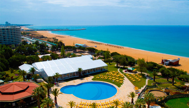 algarve-hotel-business-center