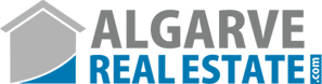 Real Estate Portugal Algarve location and team