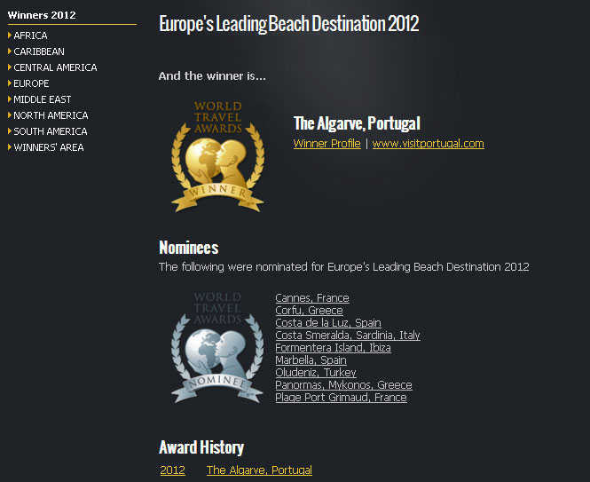 world-travel-awardseurope-leading-beach-destination