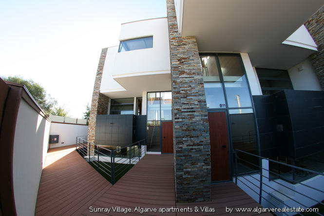 apartment-area-sunray-village-algarve-113