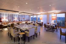 martinhal-resort-club-restaurant-b