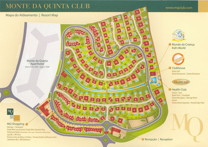 MontedaQuinta-resort-map