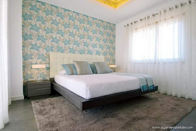 master-suite-tetos-decorados