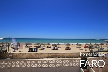 Properties in Faro