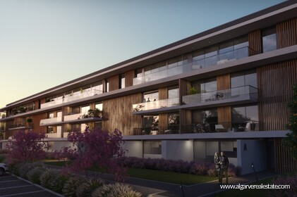 Apartments with 4 bedrooms and private pool - Vilamoura - 6